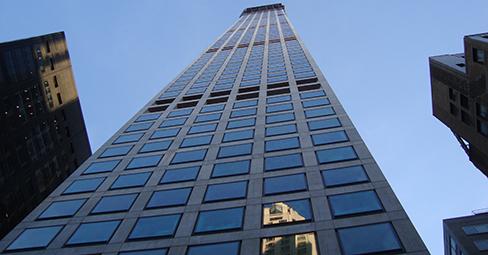 torre-488