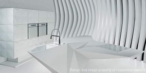 Read more about the article Quale top in cucina? I piani Corian