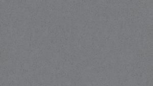 Screenshot_2015-03-26-17-14-20-1