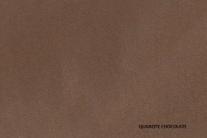 quarzite-chocolate