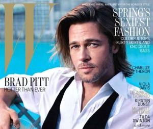BG_Brad_Pitt-W-cover-2012