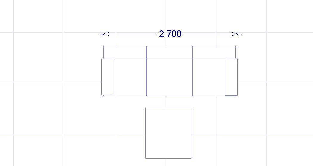 divano chaise longue 2