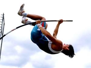 londra-2012-salto-con-lasta-atletica2