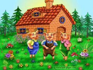 three-little-pigs-31