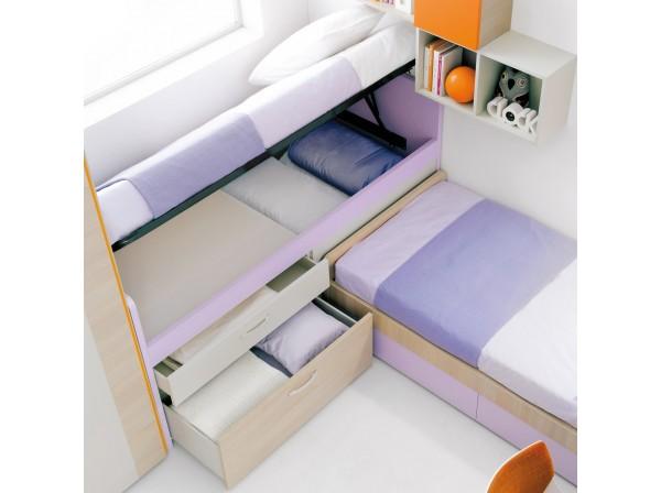 lobby-corner-letto-cameretta-contenitore-cassetti02