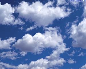 nuvole_72
