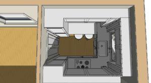 Read more about the article Sei modi di arredare  il sotto finestra e dintorni