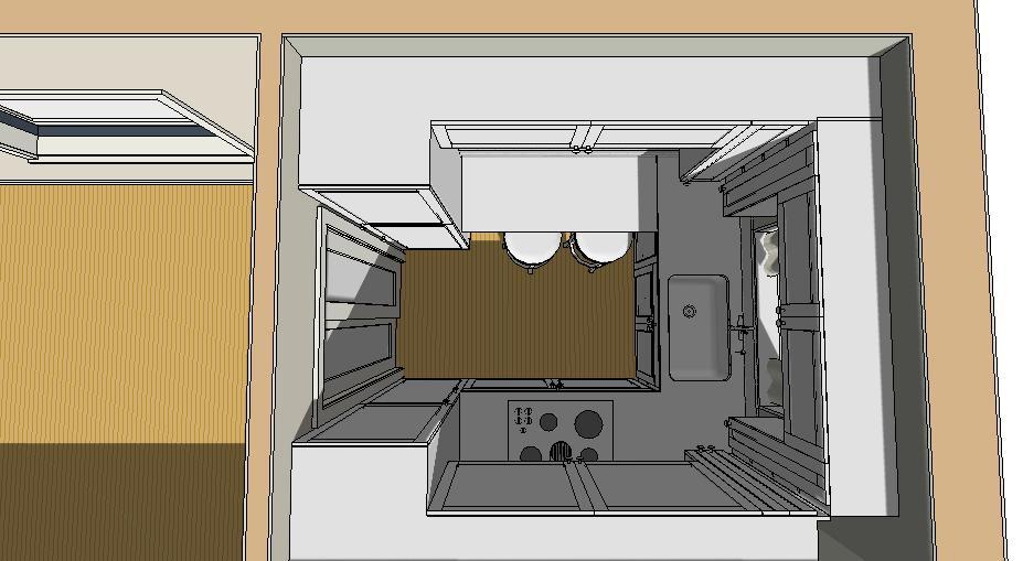 You are currently viewing Sei modi di arredare  il sotto finestra e dintorni