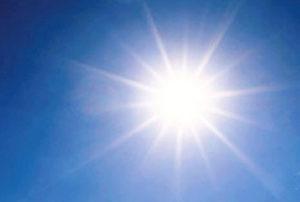Read more about the article Sei metodi per rendere più luminosa la tua casa