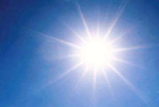 You are currently viewing Sei metodi per rendere più luminosa la tua casa